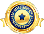 Top rated nonprofit charity promoting free services, free pregnancy testing, and confidential.