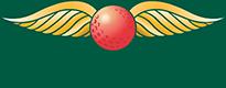 Baltusrol golf club logo